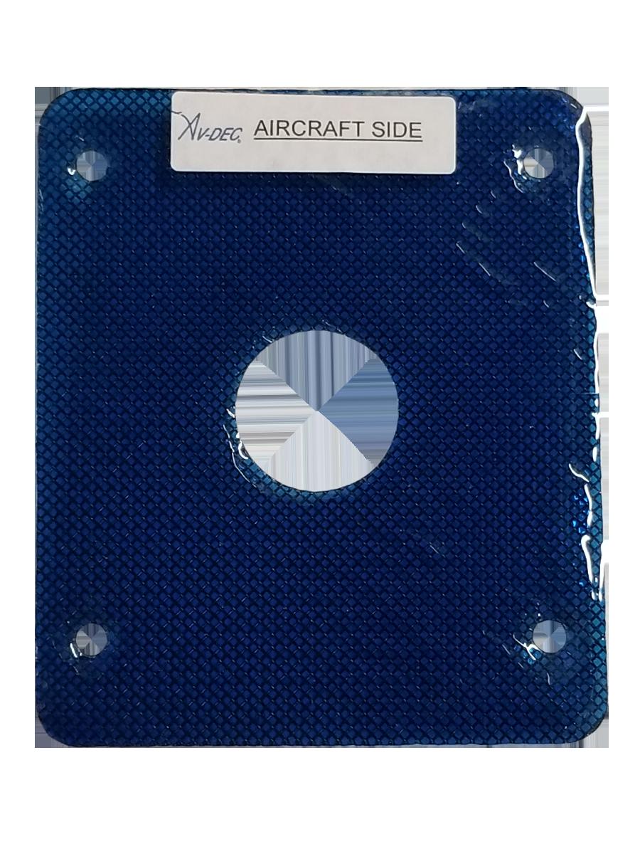 AG723000-40