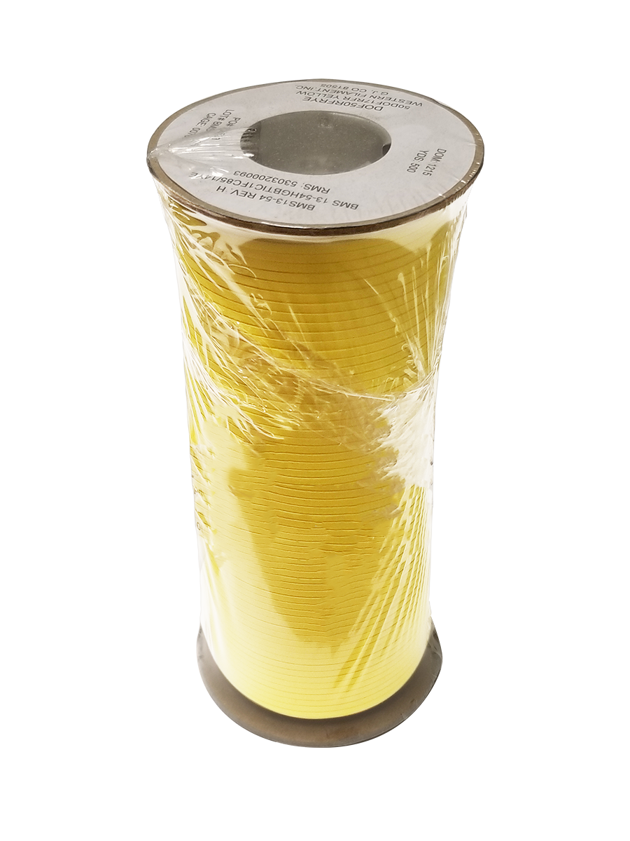BMS13-54GRBTY1CL1FIC-YELLOW