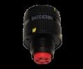 BACC63BN