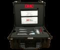 DMC1000-20R