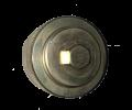 SL90-309-7500