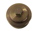 SL90-310-7500