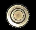 SL90-314-3750