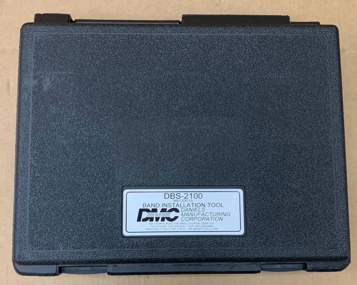 DBS-2100