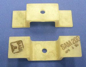 SAM200