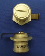 SAM204