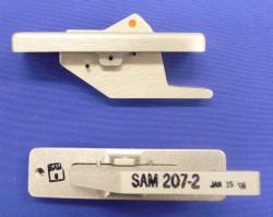SAM207