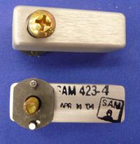 SAM423