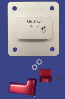 SAM432
