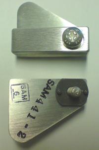SAM441