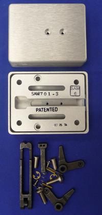 SAM701