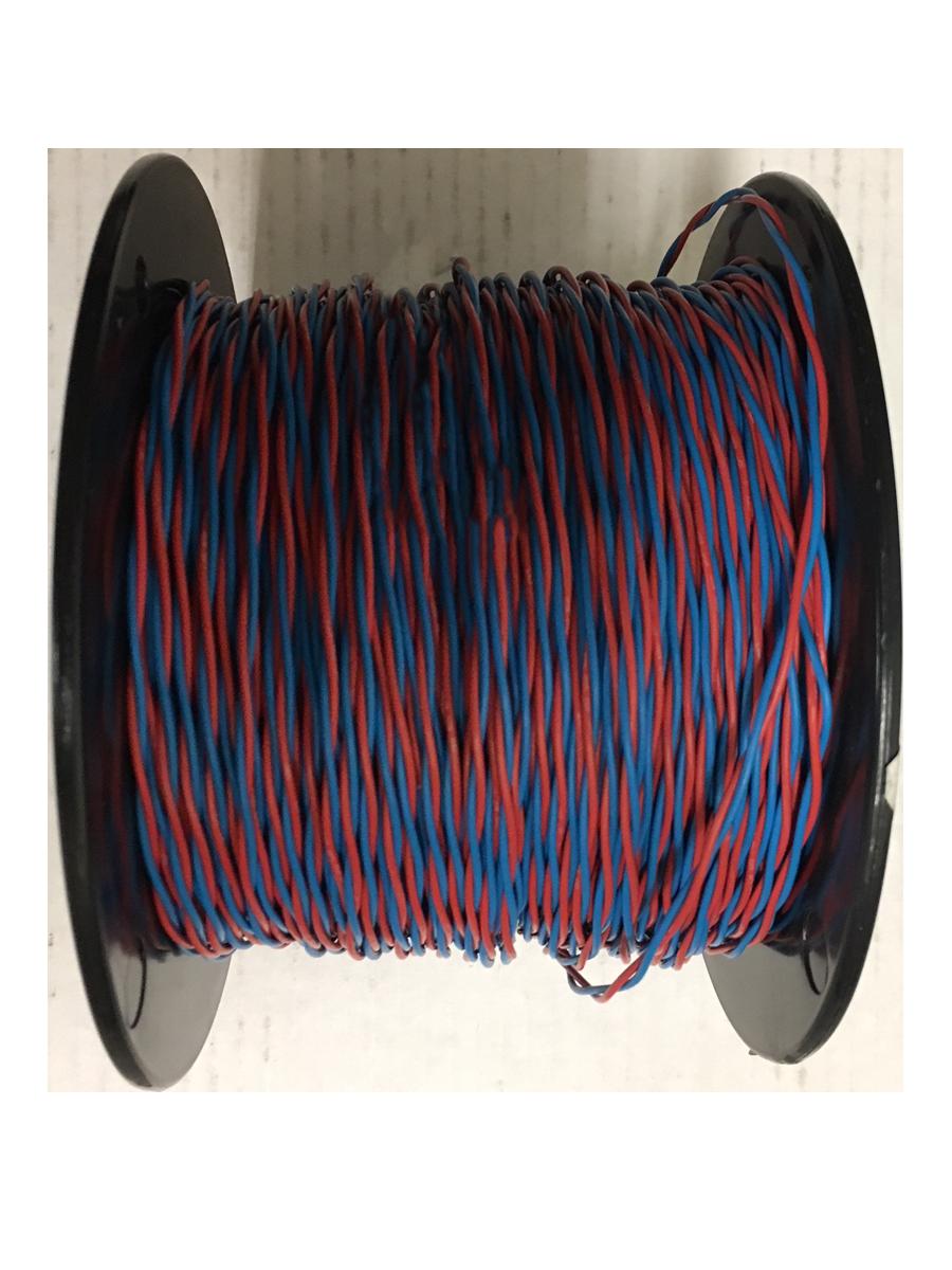 Wire_2